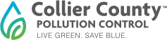 Collier County Pollution Control